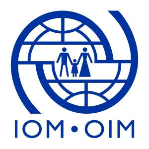 IOM_Icon_logo_RGV_Blue