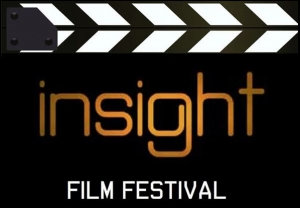 Insight Film Festival