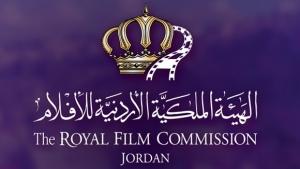 RFC_Jordan