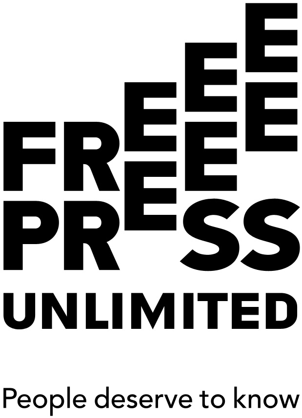 freepressunlimited
