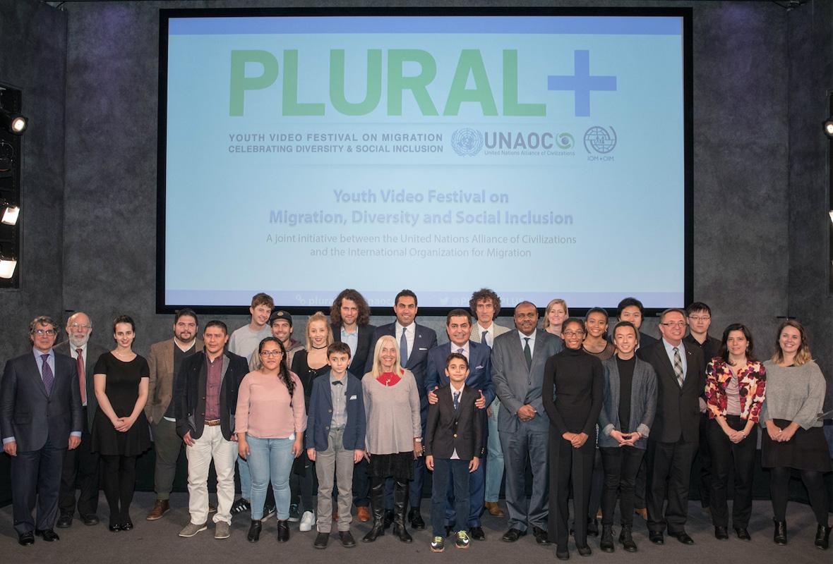 plural2016ceremony1