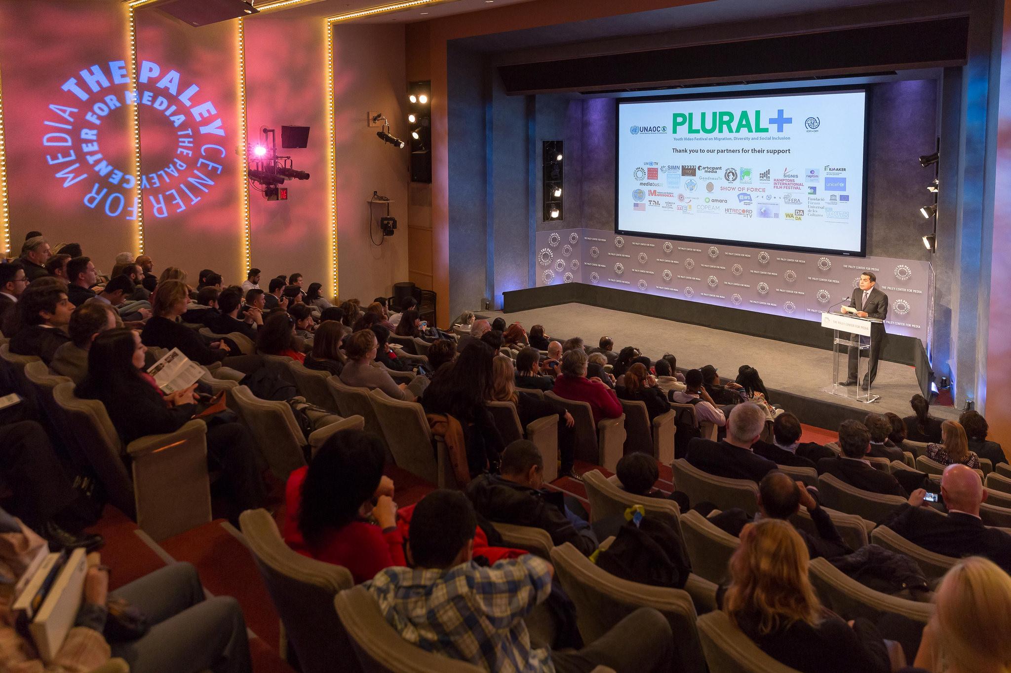 pluralplus