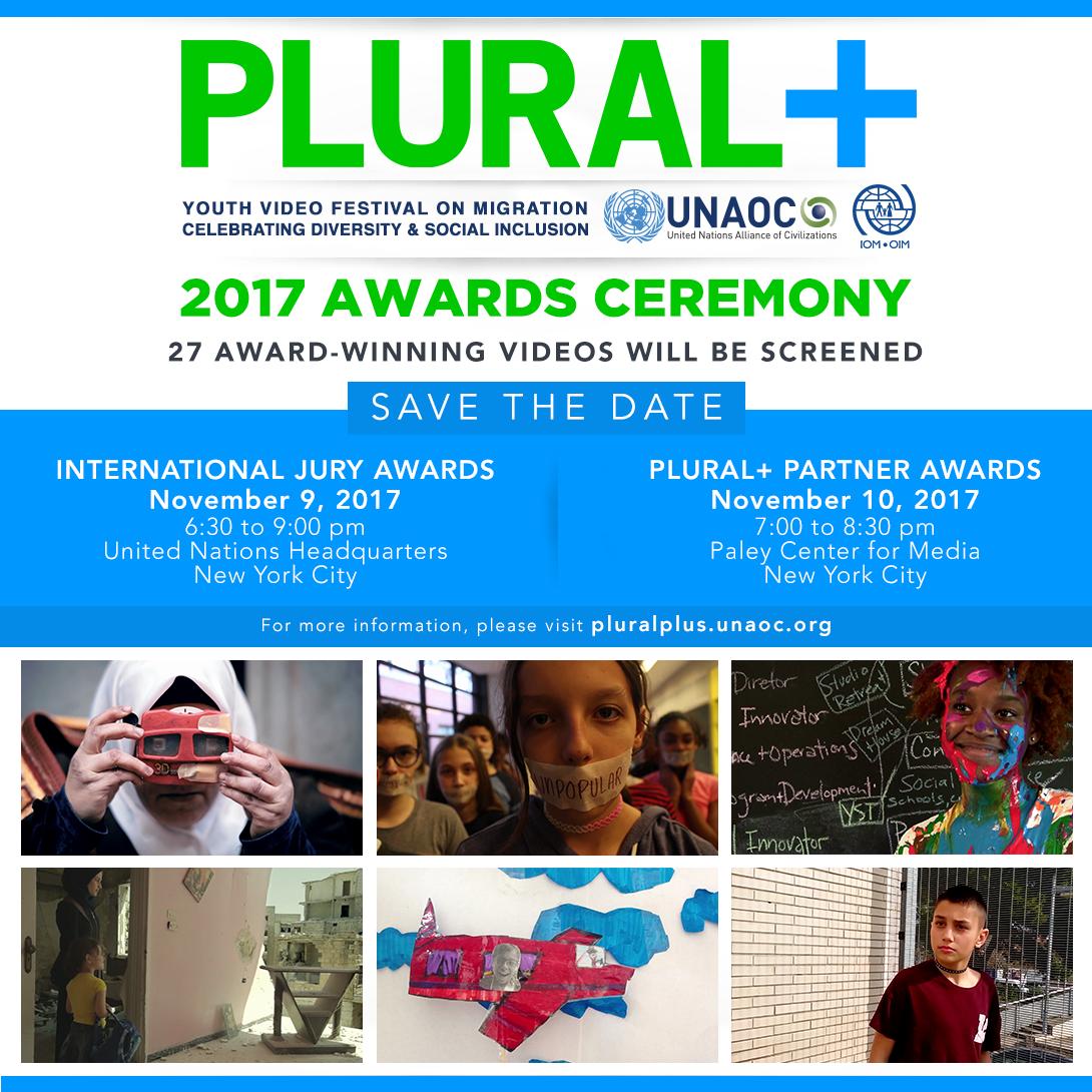 pluralplus_savethedate-v3