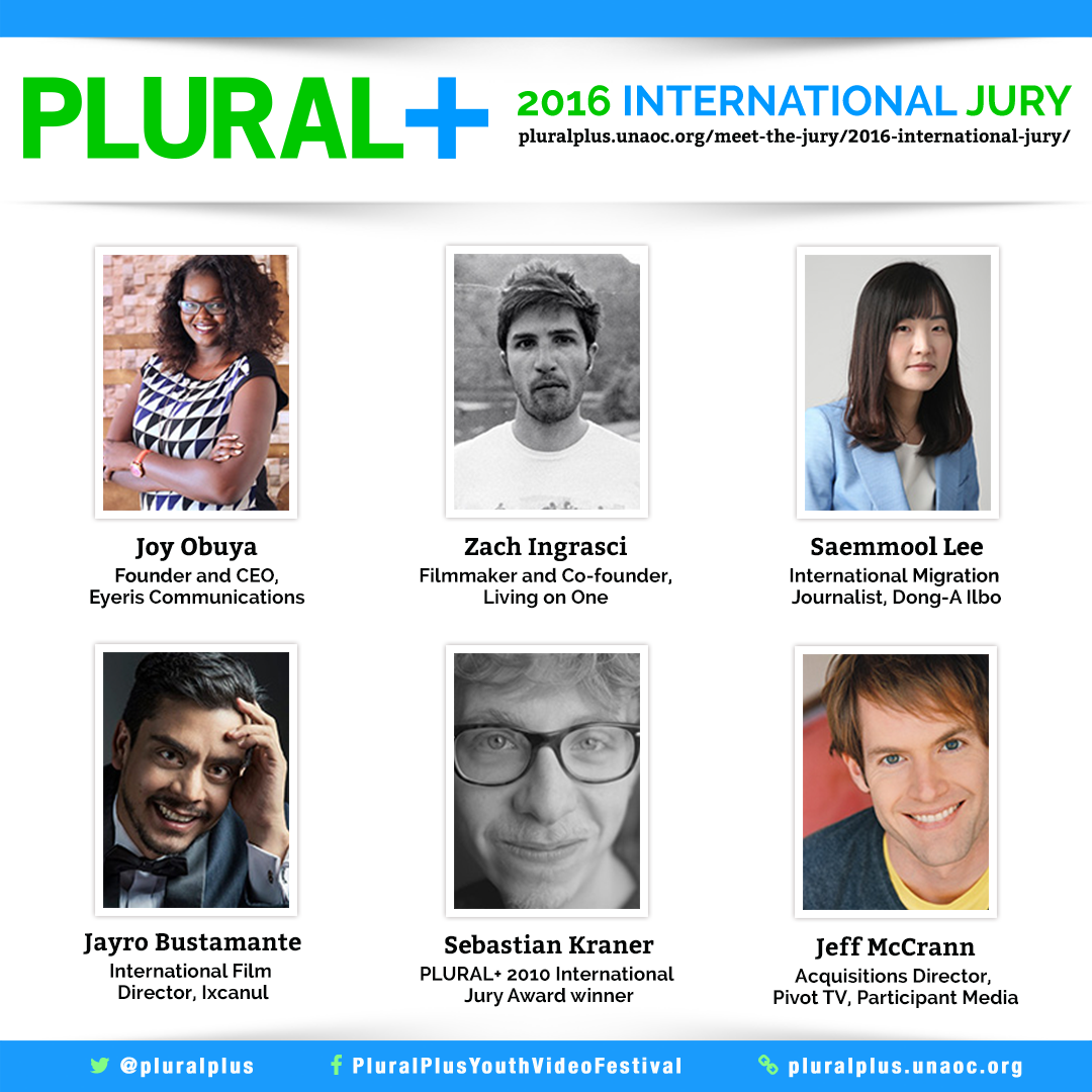 pluraplus_2016_international_jury